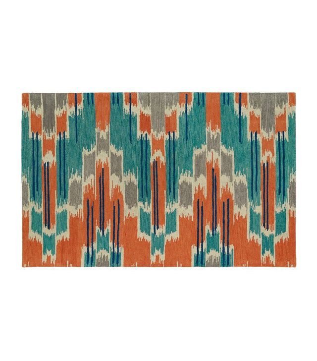 One Kings Lane Louella Rug