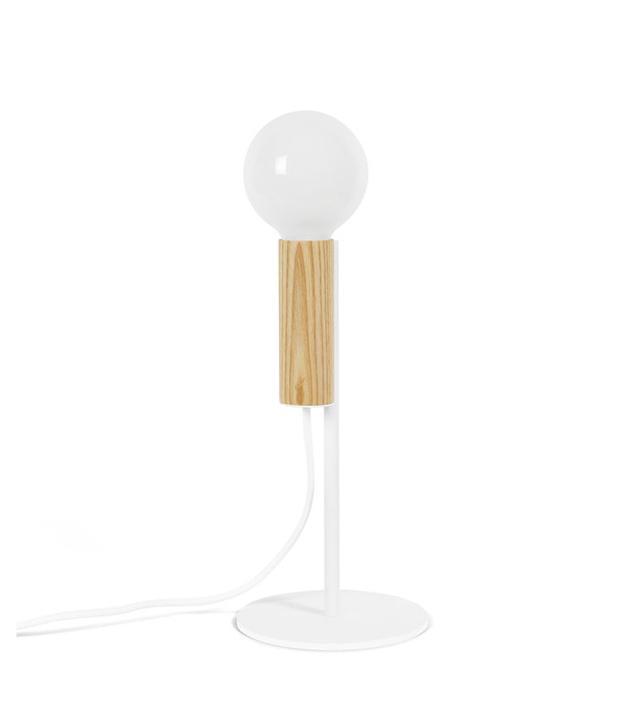 Esaila Online Shop Cherry Table Lamp