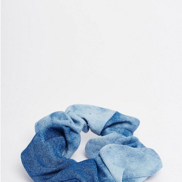 goody-oucless-denim-scrunchies