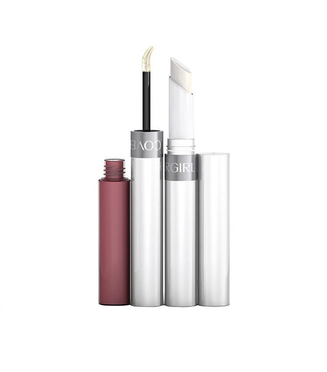 Covergirl-Outlast-All-Day-Moisturizing-Lip-Color