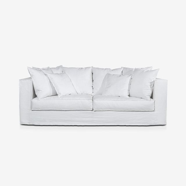 MCM House Hampton Sofa
