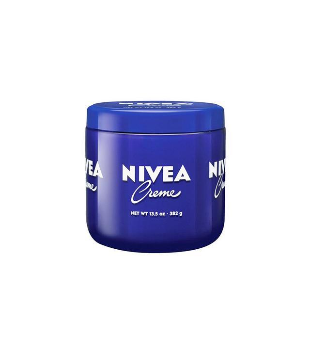 Nivea Moisturizing Crème