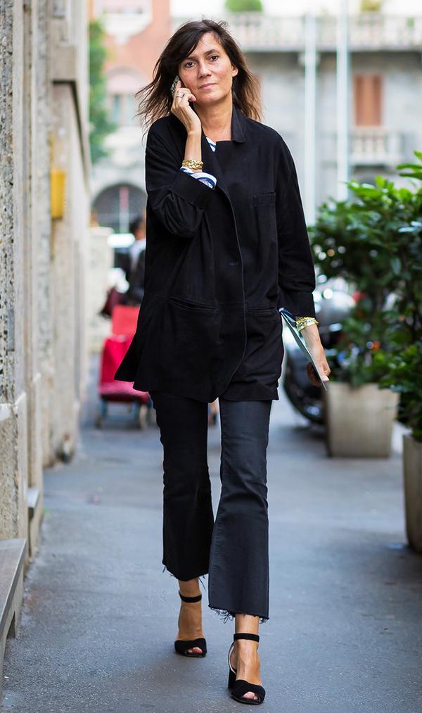 Emmanuelle Alt, 49