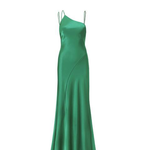 Kingly Dress