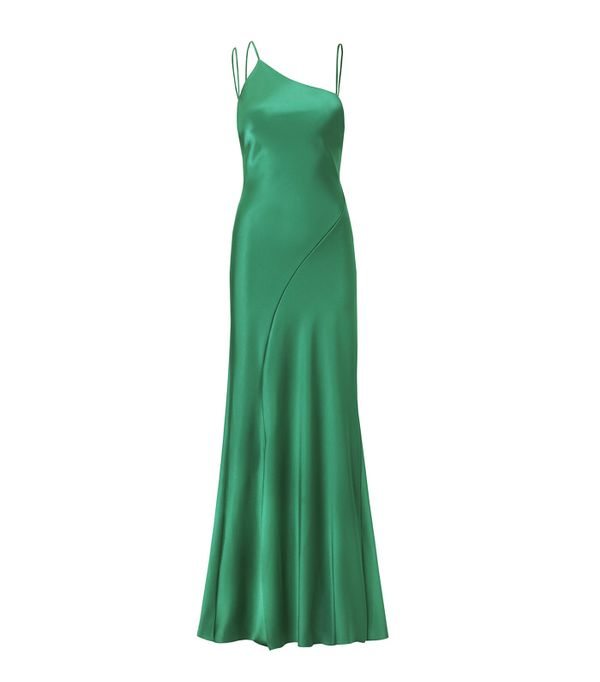 Best Party Dresses 2017 42 You Can Shop Now Whowhatwear Uk