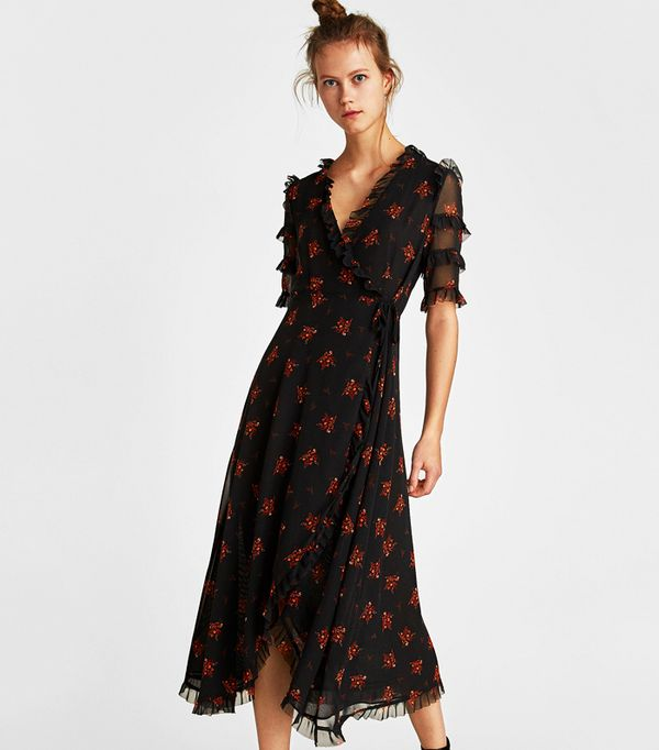 Best Party Dresses 2017: 42 You Can Shop Now