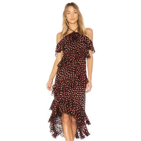 Annabeth Dress