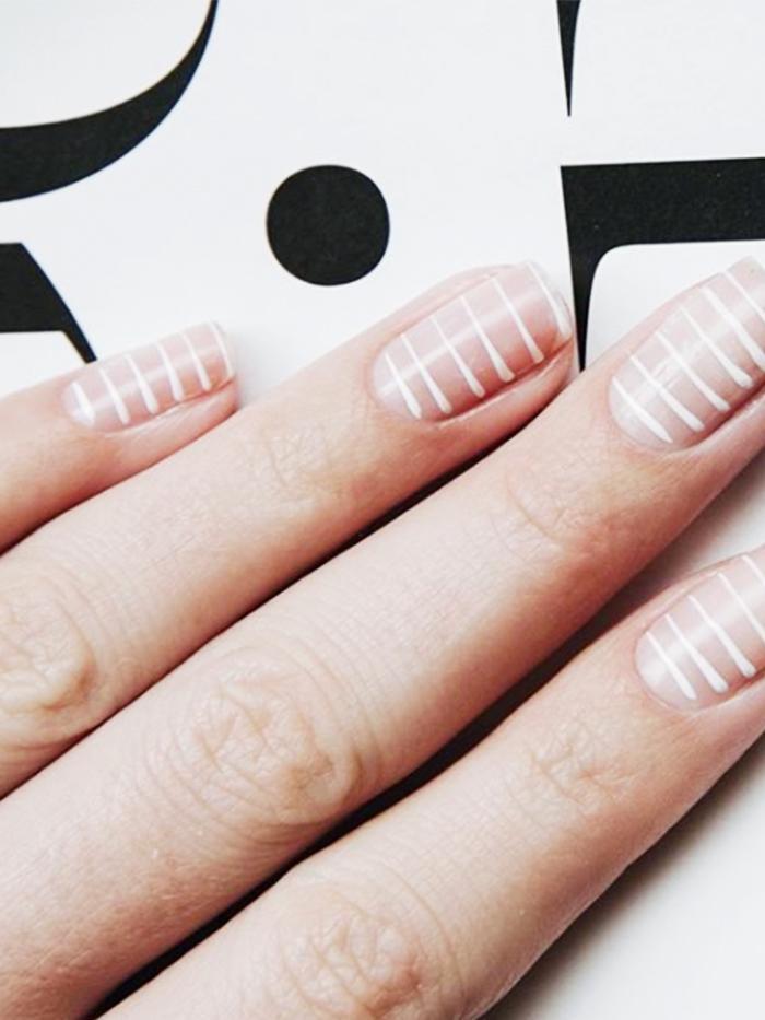 Uk Nail Designs Gallery - nail art and nail design