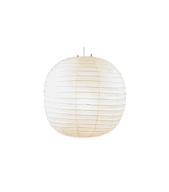 Akara Noguchi Lamp