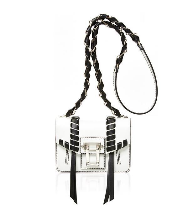 Hava Crossbody Bag by Proenza Schouler