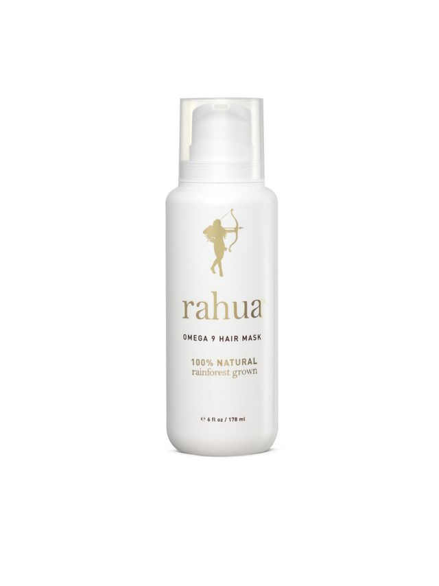 rahua-omega-hair-mask