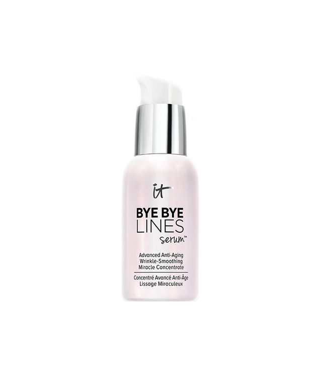 it-cosmetics-bye-bye-lines-serum