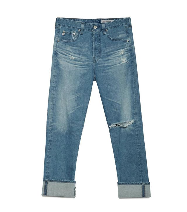AG Jeans The Sloan