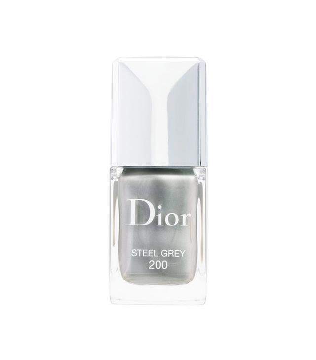 dior-vernis-steel-grey