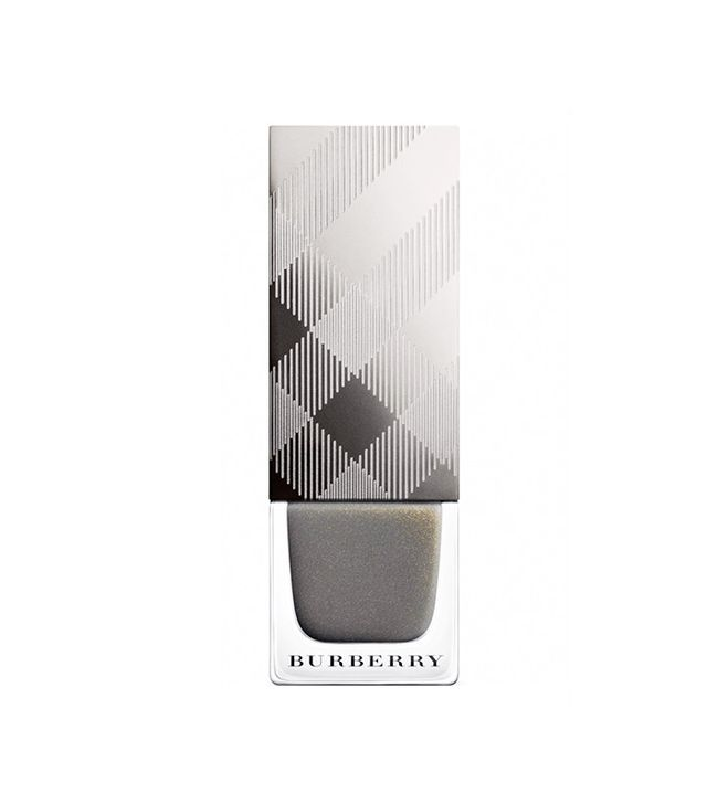 burberry-beauty-Nail-Polish-Storm Grey