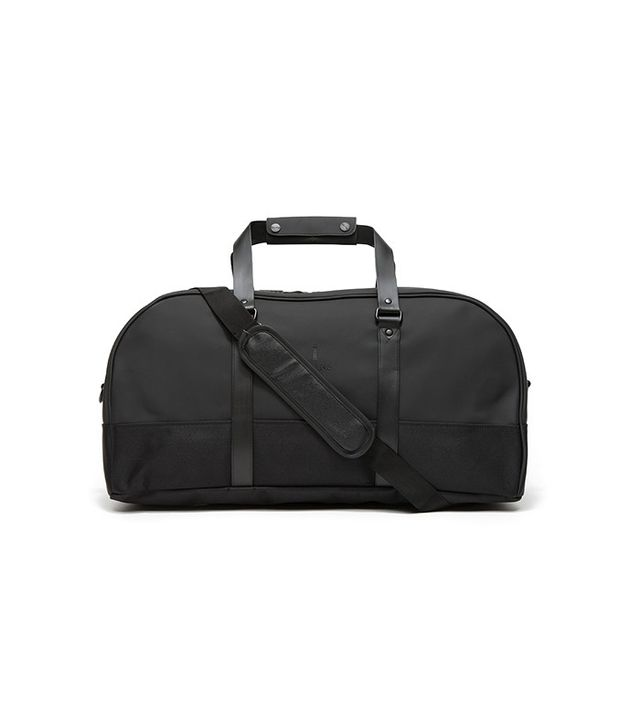 Rains Travel Bag