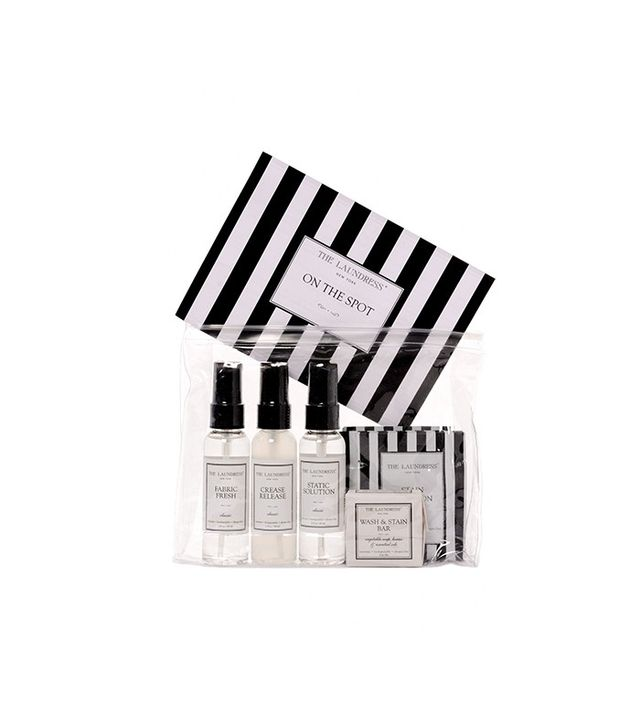 The Laundress Delicate Wash Travel Size