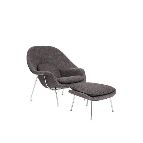 womb chair - Iconic Chairs Design