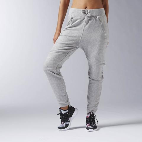 Dance Knit Moto Pant