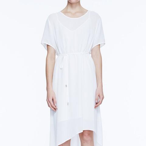 Solomon Dress