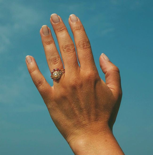 Best Engagement and Diamond Rings