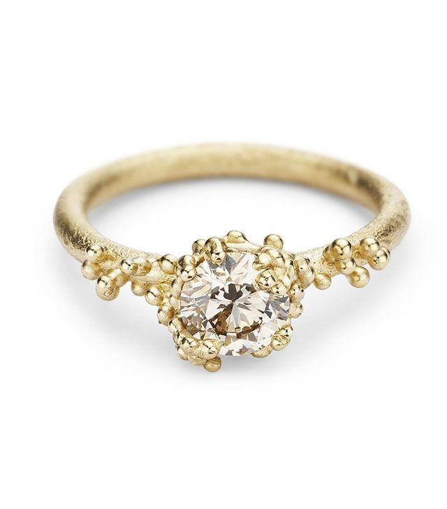 The Best Engagement And Diamond Rings To Suit Every Budget