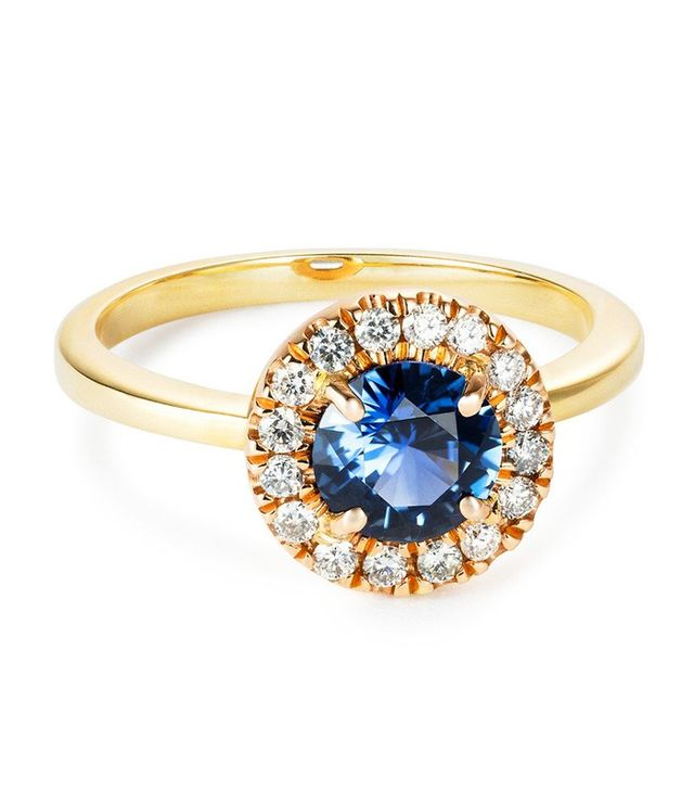Best Engagement and Diamond Rings: Laura Lee Jewellery