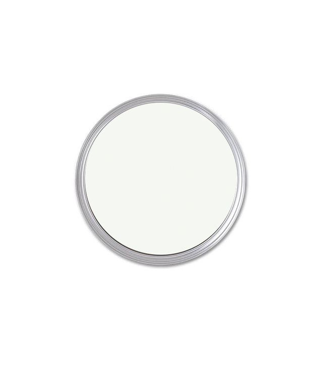 Benjamin Moore Chantilly Lace