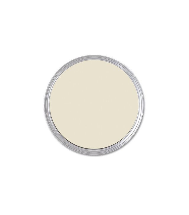 Farrow & Ball Skimming Stone