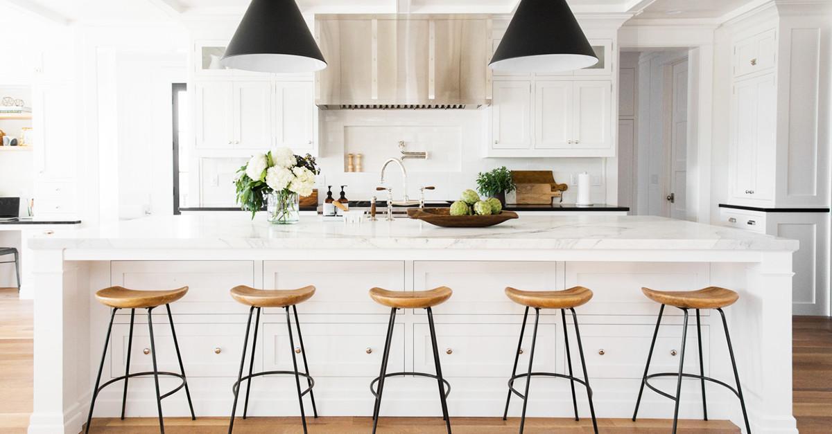 Interior Designers Favorite Neutral Paint Colors