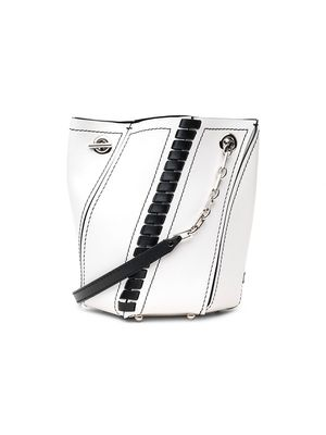 Must-Have: Proenza Schouler's Latest It Bag