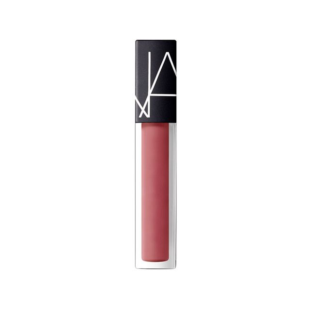 NARS Velvet Lip Glide in Bound