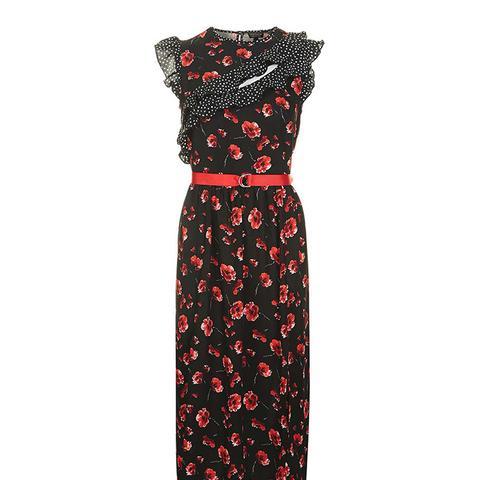 Reclaim to Wear Poppy Dress