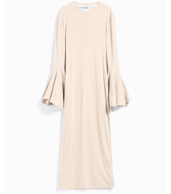 Toit Volant Mira Dress