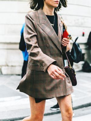 6 Fall Trends Only the Most Fashionable Girls Know About