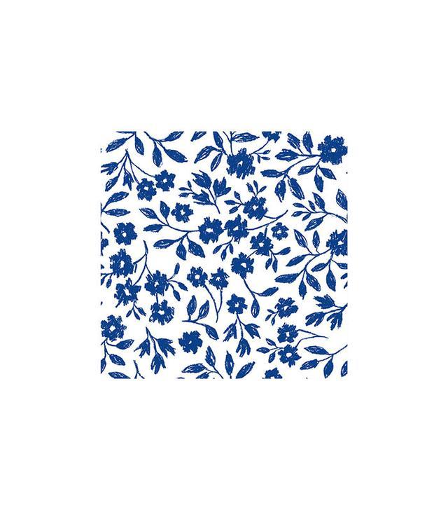 Hygge & West x Emily Isabella Sketchbook Floral
