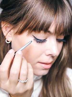 The Busy Girl's Guide to Perfecting Your Day-to-Night Makeup Transition