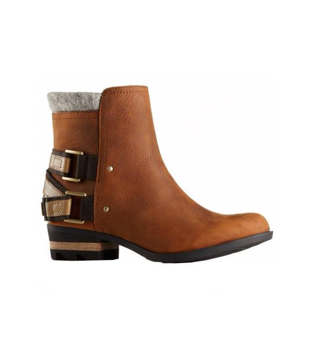 SOREL Lolla Boot