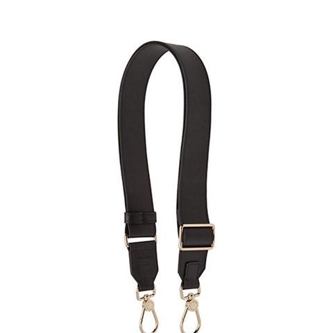 Shoulder Strap Onyx