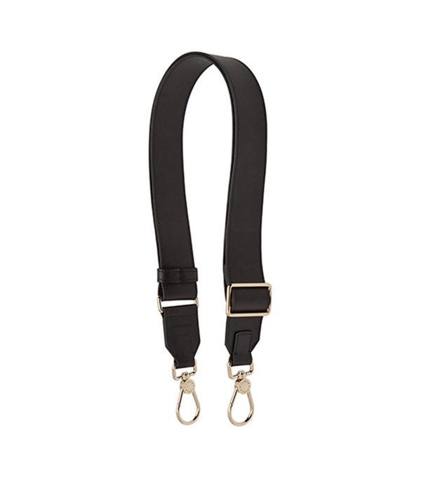 Furla Shoulder Strap Onyx
