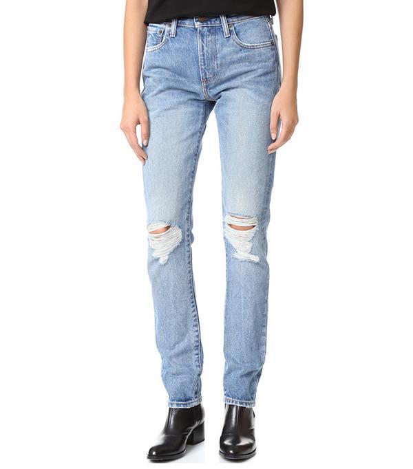 505 C Jeans Levi's