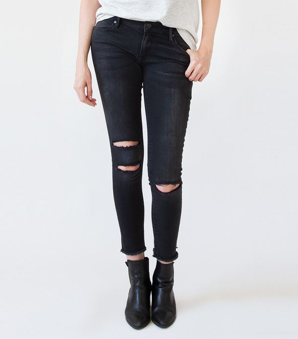 Sincerely Jules Brooklyn Skinny Jeans