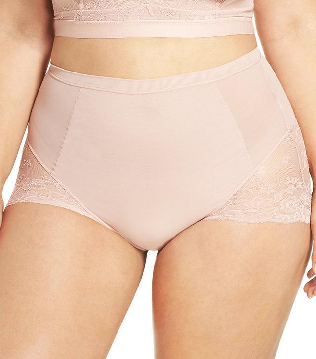 Spanx Spotlight On Lace Briefs