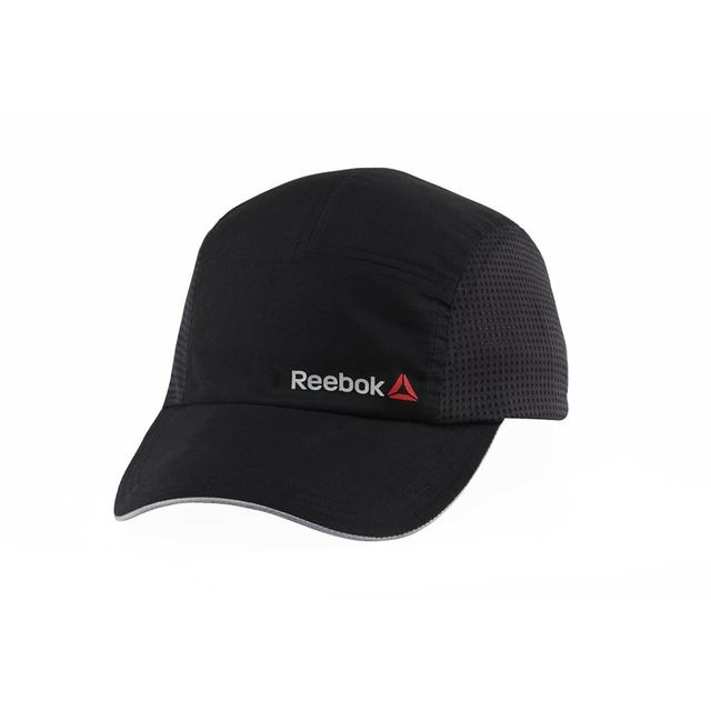 Reebok One Series Running Performance Cap