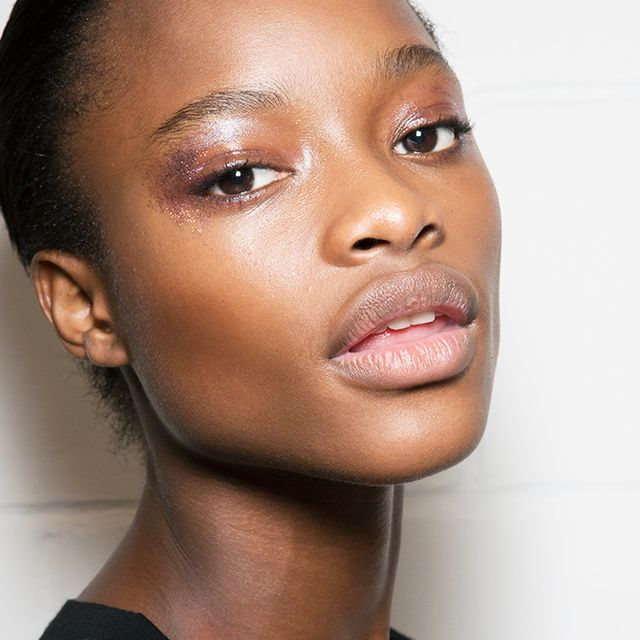 37 Party Makeup Looks to Get You Through the Season