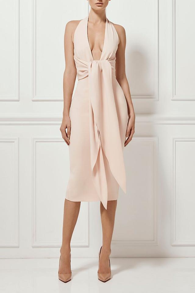 Misha Collection Sian Dress
