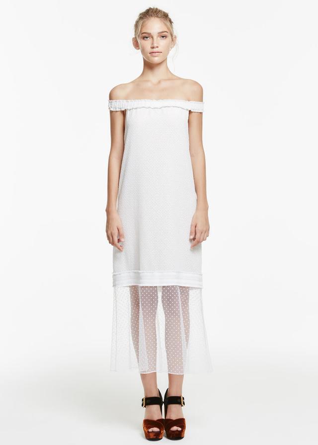 Lein Patsy Dress