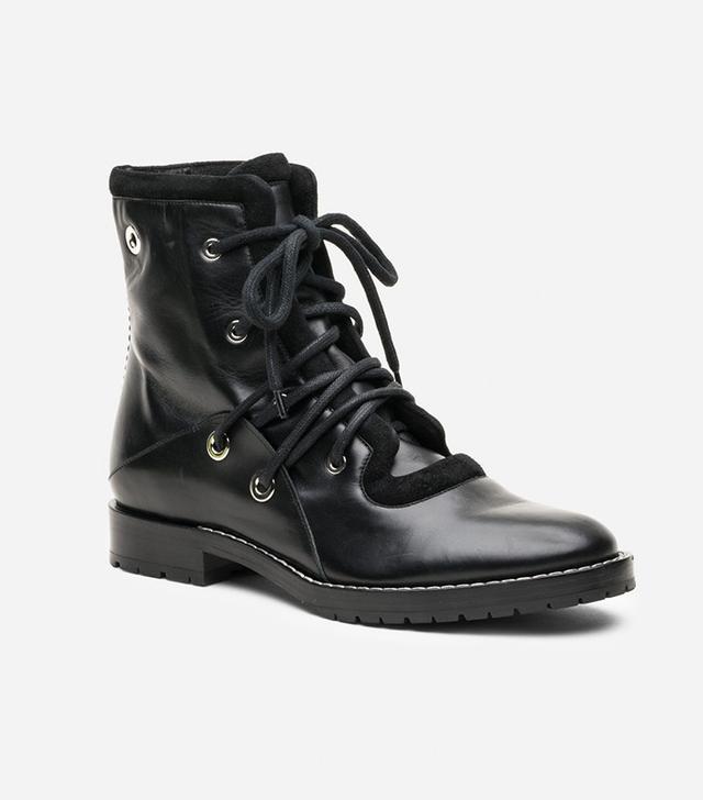 Proenza Schouler Flat Boots