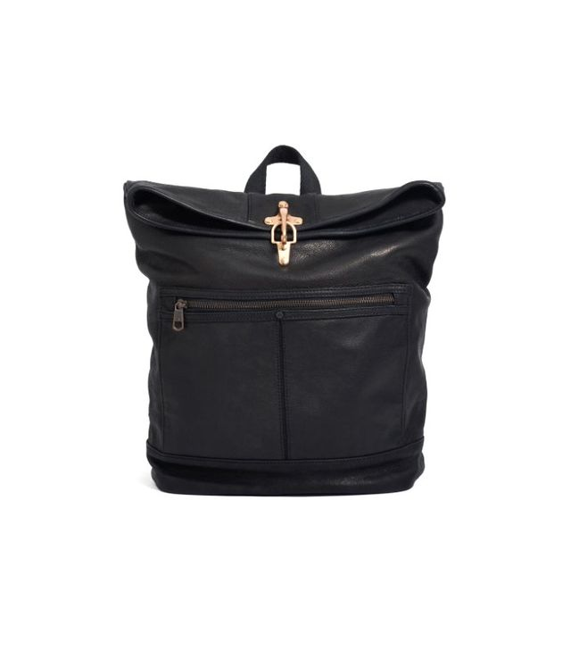 State Smith Cobble Hill Bag