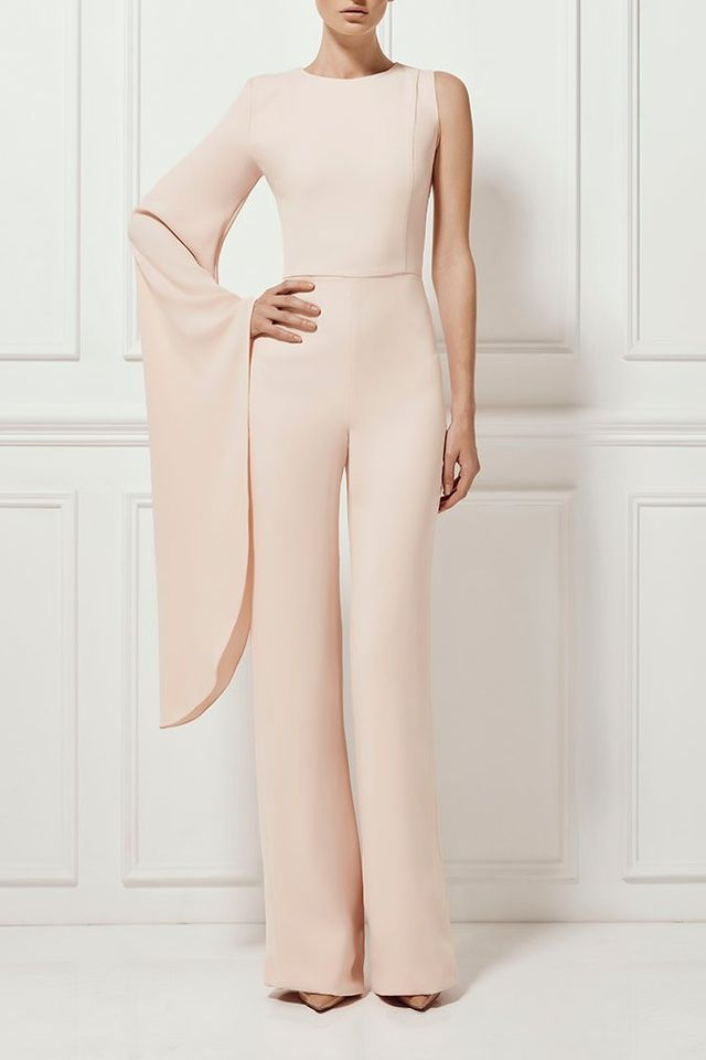 Misha Collection Yari Pantsuit